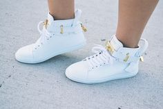 buscemi-shoes-white-womens-2015