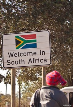 Uggg, I really miss Africa! Largest Countries, Countries Of The World, Pictures Of Flags, Cape Town South Africa, Camping Photography, Out Of Africa, Kruger National Park, Beaches In The World, My Land