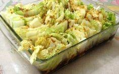 Diet Recipes, Cooking Recipes, Healthy Recipes, Vegan Recepies, Salty Foods, Going Vegetarian, Vegan Kitchen, Salad Bar, My Favorite Food