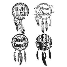 Dreamcatcher Chaser Cuttable Design Cut File. Vector, Clipart, Digital Scrapbooking Download, Available in JPEG, PDF, EPS, DXF and SVG. Works with Cricut, Design Space, Sure Cuts A Lot, Make the Cut!, Inkscape, CorelDraw, Adobe Illustrator, Silhouette Cameo, Brother ScanNCut and other compatible software.