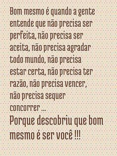 65 Melhores Imagens De Frases Thinking About You Powerful Quotes