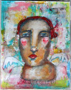 fullfiguredbeauty, via Flickr.  Mystele  http://www.mystele.com/