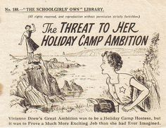 Vintage Camping Illustrations on Pinterest | Campfire ...