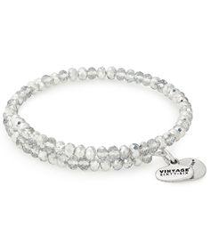 c2844b1e19af1e Alex and Ani Starlight Brilliance Wrap Bracelet #Dillards Alex And Ani,  Dillards