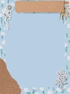 Plantilla Para Word | Fondos De Word, Fondos Acuarela Paper Background Design, Book Background, Powerpoint Background Design, Textured Background, Wallpaper Powerpoint, Aesthetic Template, Aesthetic Stickers, Aesthetic Backgrounds, Aesthetic Iphone Wallpaper