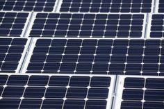 7500 nieuwe zonnepanelen in Nijmegen en Zwolle