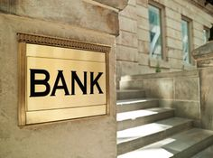 """Private-sector lender, IndusInd Bank said that it has inaugurated a new branch in Kota, Rajasthan. """"IndusInd Bank has recently inaugurate. Dear Mom And Dad, Tax Lawyer, Balance Sheet, Bank Jobs, Intraday Trading, Fight For Us, Real Estate News, My Horse, Ways To Save Money"""