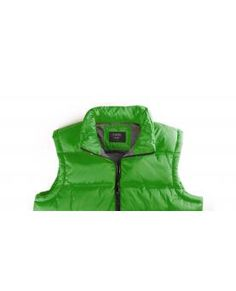 Chaleco Tansy - Imagen 10 Textiles, Baby Car Seats, Vest, Leather Jacket, Children, Jackets, Fashion, Zippers, Corporate Gifts
