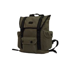 House of Marley USA | Lively Up™ Scout Pack