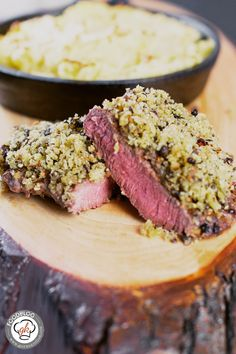 Rinder Steak, How To Grill Steak, Jamie Oliver, Tuna, Allrecipes, Catering, Grilling, Beef, Fish