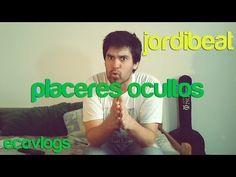 ▶ PLACERES OCULTOS (guilty pleasures) - YouTube