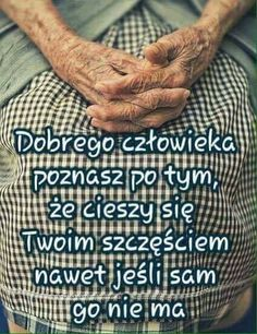 Jakbym widziała siebie :'))) Daily Quotes, Best Quotes, Life Quotes, Happy Photos, Thoughts And Feelings, Inspirational Thoughts, Quotations, Motivational Quotes, Humor