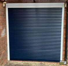 At Garolla, our garage door fitters install garage doors electric UK wide. Whether you're wanting sectional garage doors or electric remote-controlled roller garage doors, we've got the best garage doors! Electric Garage Doors, Best Garage Doors, Sectional Garage Doors, Garage Walls, Garage Door Installation, Roller Shutters, Blue Garden, Blinds, Colours