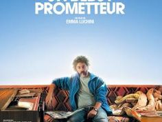 Un début prometteur (critique et concours ciné) • Hellocoton.fr