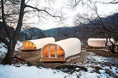 glamping tent - Google 검색