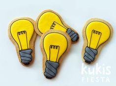 159 Best Decorated Cookies Images In 2016 Cookies Cookie