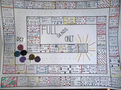 Diy Party Games, Party Rules, Diy Games, Games To Play, Drunk Games, Bored Games, Drinking Board Games, Drinking Games For Parties, Homemade Board Games