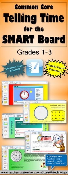 Jeopardy Powerpoint  Smartboard Template  Smart Boards Finals