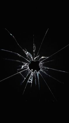 10 Top Ed Screen Wallpaper Android Full Hd 1080p For Pc Broken Glass Apple Iphone