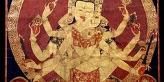 Durga Mantras To Chant On Navratri
