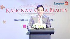 Thẩm mỹ viện Kangnam có tốt không? https://www.youtube.com/watch?v=AU4MD4Ei1RU