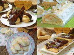 Pastane Usulü Tatlı Tarifler nasıl yapılır? Kolayca yapacağınız Pastane Usulü Tatlı Tarifler tarifini adım adım RESİMLİ olarak anlattık. Eminiz ki Pastane Usulü