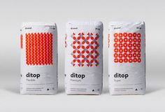 Dieline is a bespoke creative platform that exists to serve the packaging community. Our mission is to build a global community of practitioners and to advocate the packaging industry towards more sustainable solutions through creativity and innovation. Label Design, Box Design, Graphic Design, Package Design, Design Ideas, Swiss Design, Coffee Packaging, Food Packaging, Retro Packaging