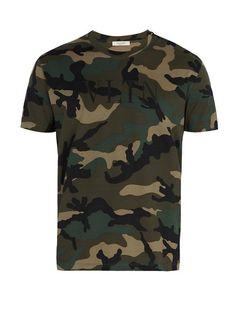 Rasta Lion Pack New Mens Long Sleeve Tee Shirt XS S M L XL 2XL 3XL 4XL Yizzam