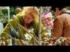 Straubinger KHW Markt - Toepferei Keramik Auf der Spek