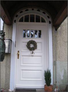Haustüren Von Vrögum | Tür | Pinterest Balkonturen Modelle Terrasse Veranda
