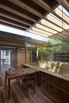 Gallery - Shrimp / UID Architects - 16