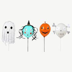 Ksell Tattoo Sticker Aufkleber f/ür Kinder und Erwachsene Halloween K/ürbis Fledermaus Hexe tempor/äre Tattoo