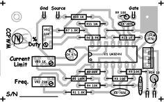 LS1 Coil Wiring Diagram Auto Repairs Pinterest Fuel
