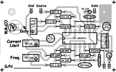 ca72dab448244ebfc3b94d9ea0bcd081 Current Performance Ls Wiring Diagram on ls wiring harness modification, ls inverter diagram, 2005 lincoln ls engine diagram, 2002 lincoln ls diagram,