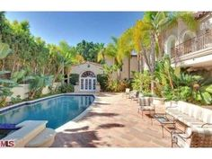616 North Arden Drive, Beverly Hills CA For Sale - Trulia