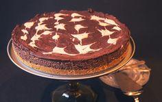 Cheesecake ciocolatos