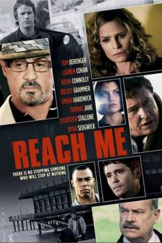 Poster Of Hollywood Film Reach Me (2014) In 300MB Compressed Size PC Movie Free Download At downloadhub.net