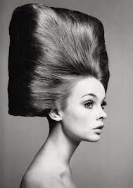 Love this Hair in vogue 2008