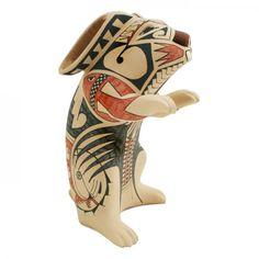 Tomas Quintana Rabbit