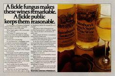 david abbott sainsbury's ads - Google Search
