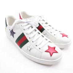 Italian Designer Femme Noir Cuir verni Chaussures Taille UK 7 EU 40
