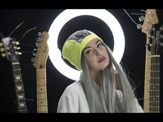 NEMAZALÁNY - Eltelt Egy Nap (NEMAZALiVE PRODUCTION) - YouTube Lany, Disney, Youtube, Instagram, Cover, Youtubers, Disney Art, Youtube Movies