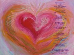 poem Compassion from  Spiritual Poetry Book entitled Cosmic Light  Cosmic Light is written by Spiritual autjor and poetess Katerina Kostaki and published on Xlibris Publishing  http://www.xlibrispublishing.co.uk/bookstore/bookdisplay.aspx?bookid=301423