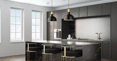 Design by Grönlundin Dominica kattovalaisin sopii joka tilaan. Sen moderni muotoilu sekä useat upeat värivaihtoehdot saava kotisi loistamaan. Ilmettä riippuvalaisimelle antaa kaunis puinen yksityiskohta.  Tämä kattovalaisin sopii erinomaisesti niin makuuhuoneeseen, olohuoneeseen kuin keittiöönkin. Valaisimissa koukkukiinnitys ja 3 metriä pitkä kangasjohto. Max 60W. Table, Furniture, Design, Home Decor, Decoration Home, Room Decor, Tables, Home Furnishings