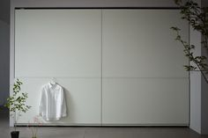 Usile glisante Plano sunt solutia perfecta pentru dressingul dumneavoastra prin designul lor aparte