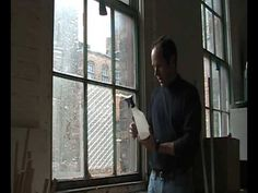 bubble wrap window insulation - YouTube