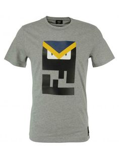 TOPWEAR - T-shirts General Idea Discounts Cheap Price Great Deals Online Outlet View un1EwkkSo