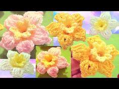 Cordón punto fantasía (tiara, vincha, gargantilla, pulsera, diadema) / Point lace fantasy (headband) - YouTube