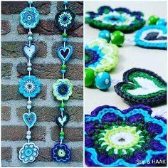 #crochet #crocheting #amigurumi #blanket #crochetblanket #loveit #instafoto #baby #knitstagram #etsy #bebekbattaniyesi #flowers #instadaily #pdx #like4like #likeforfollow #yarn #handmade #cuties #pnw #crochetaddict #flower #more #wool #etsyshop #shawl #instakids #popsicle #knitting #cutie by derintasarim_