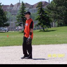 Baseball, Baseball Promposals